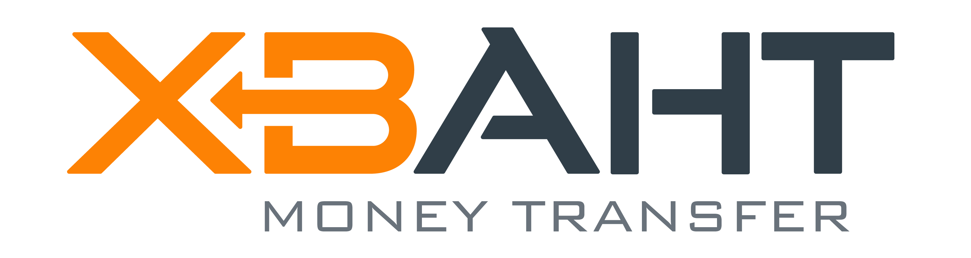 Xbaht Money Transfer