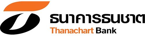 Thanachart Bank